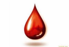 Алгоритм забора крови